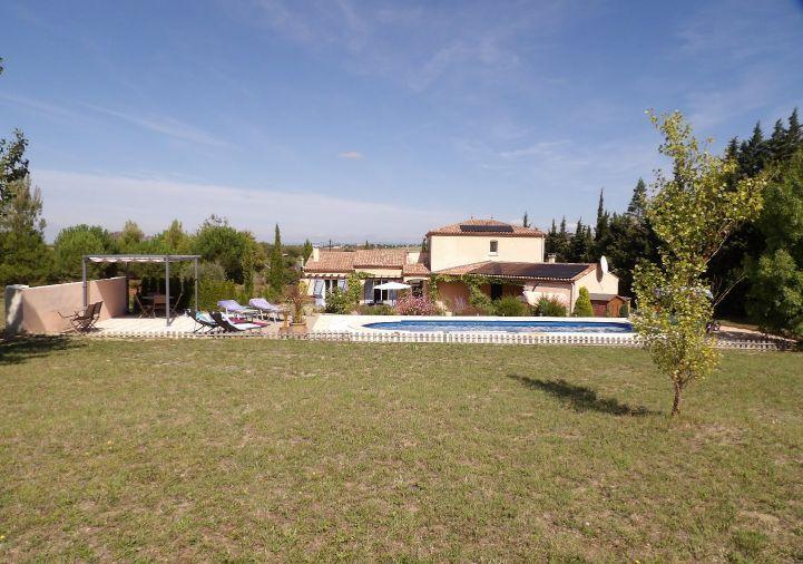 A vendre Limoux 1201240447 Selection habitat