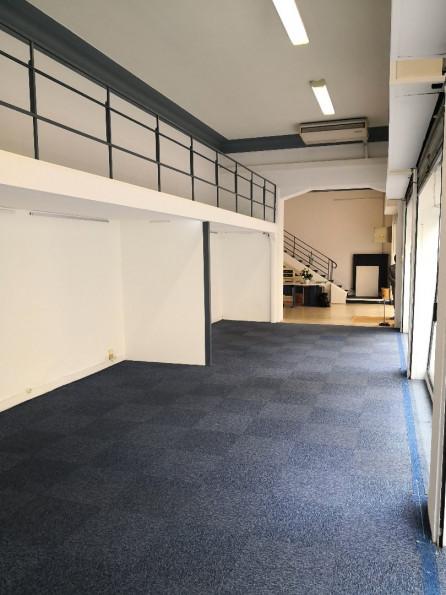A vendre Carcassonne 1201240481 Selection immobilier