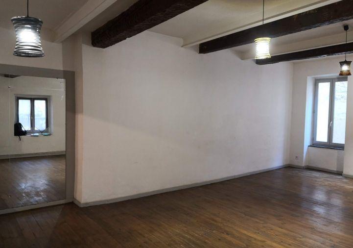 A vendre Carcassonne 1201240484 Selection immobilier