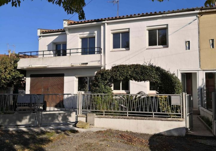 A vendre Carcassonne 1201240500 Selection immobilier