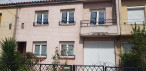 A vendre Carcassonne 1201240565 Selection immobilier