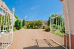 For sale Villefranche De Lauragais 1201240571 Selection habitat