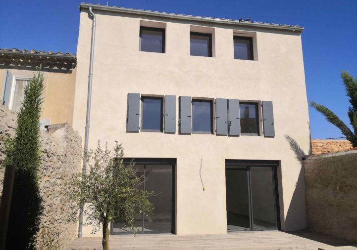 A vendre Carcassonne 1201240669 Selection immobilier