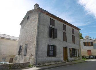 A vendre Saint Pierre De Riviere 1201240709 Portail immo
