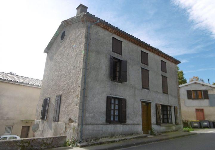 A vendre Foix 1201240709 Selection habitat