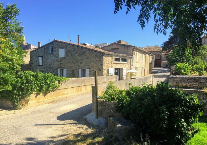 A vendre Maison Montirat | Réf 120124094 - Selection habitat