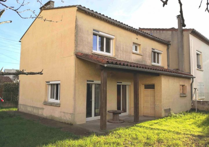 A vendre Carcassonne 1201242050 Selection immobilier