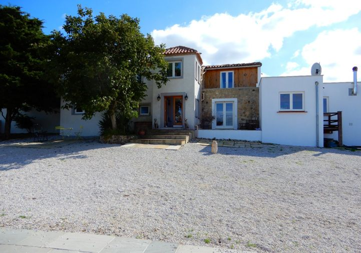 For sale Propri�t� Mirepoix | R�f 1201242059 - Selection habitat