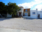 A vendre  Fanjeaux | Réf 1201242059 - Selection habitat