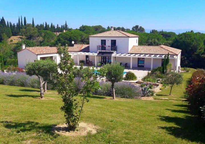 A vendre Carcassonne 1201242103 Selection immobilier