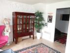 A vendre  Fanjeaux | Réf 1201242116 - Selection habitat