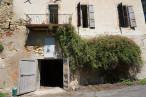 A vendre Saint Ybars 1201242219 Selection habitat