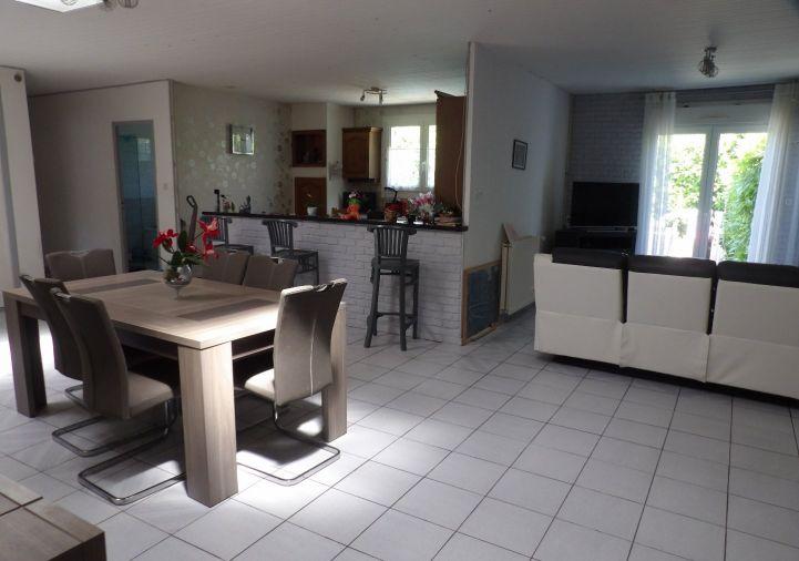 A vendre Pavillon Carcassonne | Réf 1201242221 - Selection habitat