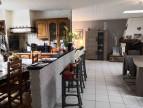 A vendre  Carcassonne | Réf 1201242221 - Selection immobilier