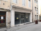 A vendre Carcassonne 1201242226 Selection immobilier