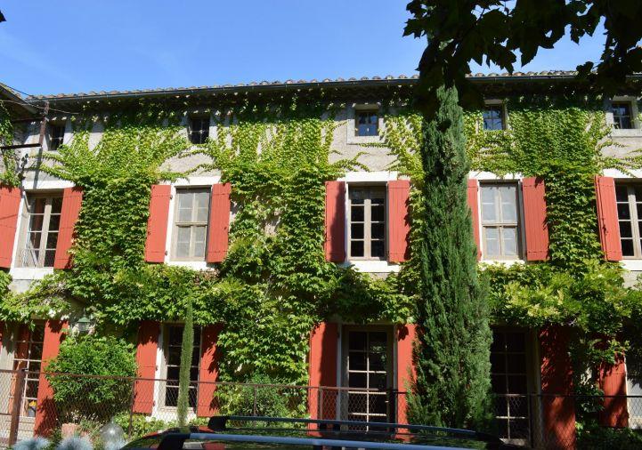 A vendre Marseillette 1201242310 Selection habitat