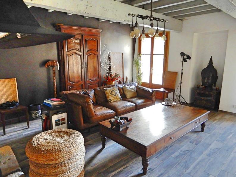 A vendre Vaux 1201242391 Selection habitat