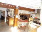 A vendre  Belveze Du Razes   Réf 1201242492 - Selection habitat