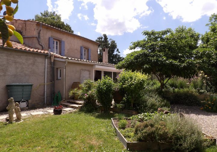 A vendre Belveze Du Razes 1201242492 Selection habitat
