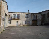 For sale Carla De Roquefort 1201242597 Selection habitat