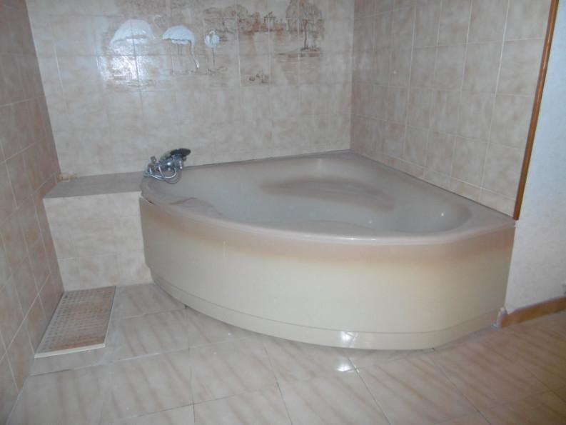 A vendre Carla De Roquefort 1201242597 Selection habitat