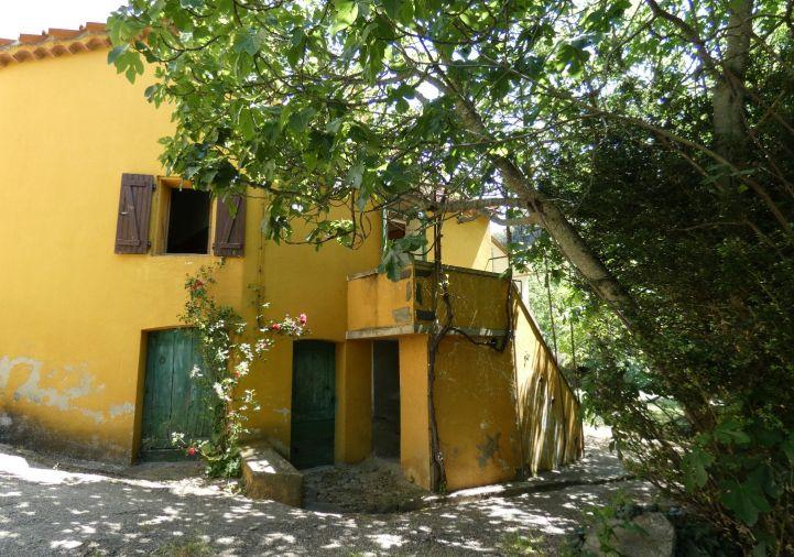 A vendre Maison � r�nover Boule D'amont | R�f 1201242721 - Selection habitat