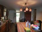 A vendre  Boule D'amont | Réf 1201242721 - Selection habitat