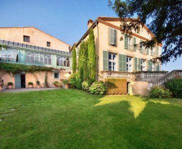 For sale Carcassonne  1201242926 Hamilton