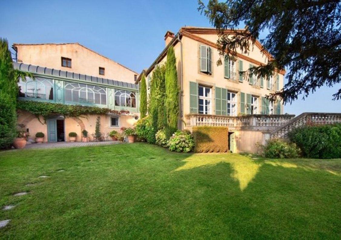 A vendre Carcassonne 1201242926 Hamilton