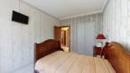 A vendre Lamalou Les Bains 1201242933 Selection habitat