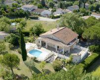 For sale  Lamalou Les Bains | Réf 1201242933 - Selection habitat