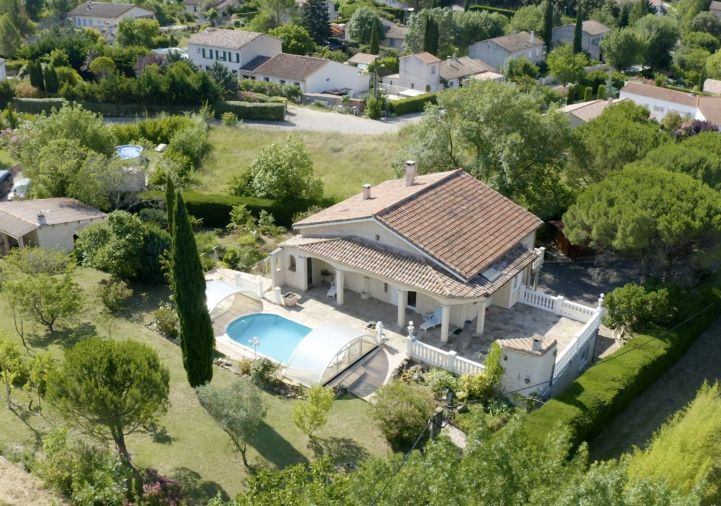 A vendre Maison Lamalou Les Bains | R�f 1201242933 - Selection habitat