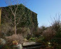 A vendre Aigues Vives 1201242937 Selection habitat