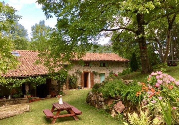 A vendre Foix 1201242977 Selection habitat