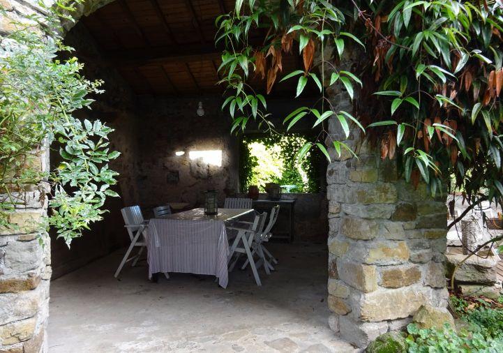 A vendre Saint Paul De Jarrat 1201243022 Selection habitat