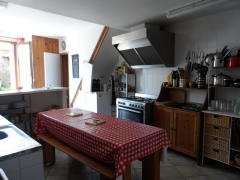 A vendre Rodome 1201243041 Adaptimmobilier.com