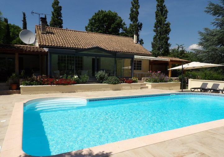 A vendre Maison Saint Denis | Réf 1201243043 - Selection habitat
