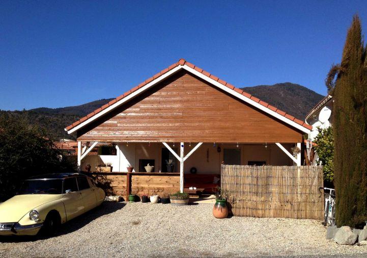 For sale Chalet Castellane | R�f 1201243052 - Selection habitat