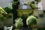 A vendre  Mirepoix   Réf 1201243265 - Selection habitat
