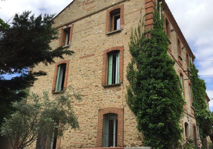 A vendre Maison Villemolaque | R�f 1201243317 - Selection habitat