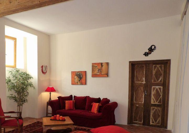 A vendre Chalabre 1201243321 Selection habitat