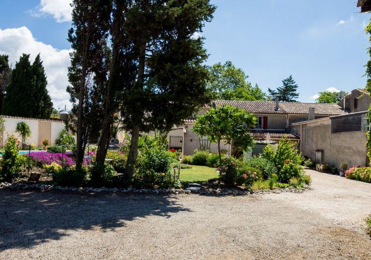 A vendre Limoux 1201243355 Selection habitat