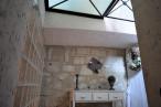 A vendre Mirepoix 1201243356 Selection habitat