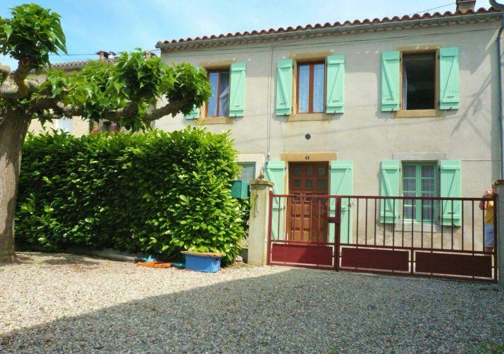 A vendre Belveze Du Razes 1201243361 Selection habitat