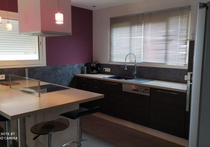 A vendre Maison Corneilla La Riviere | R�f 1201243409 - Selection habitat