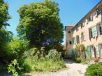 A vendre  Saissac   Réf 1201243413 - Selection habitat