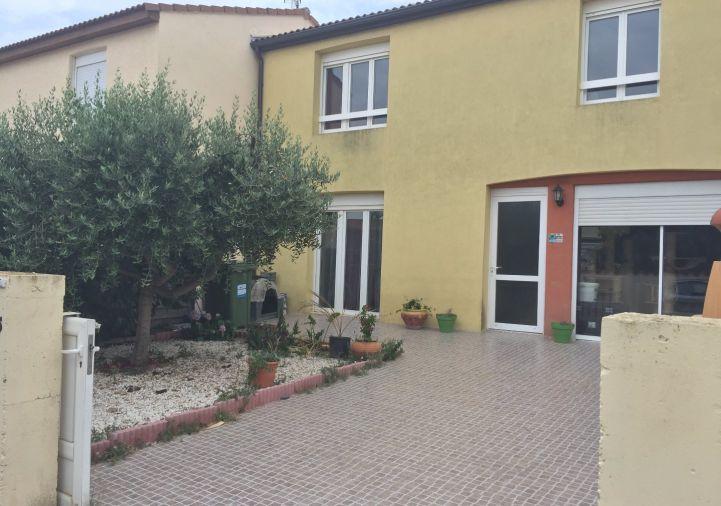 A vendre Saint Esteve 1201243437 Selection habitat