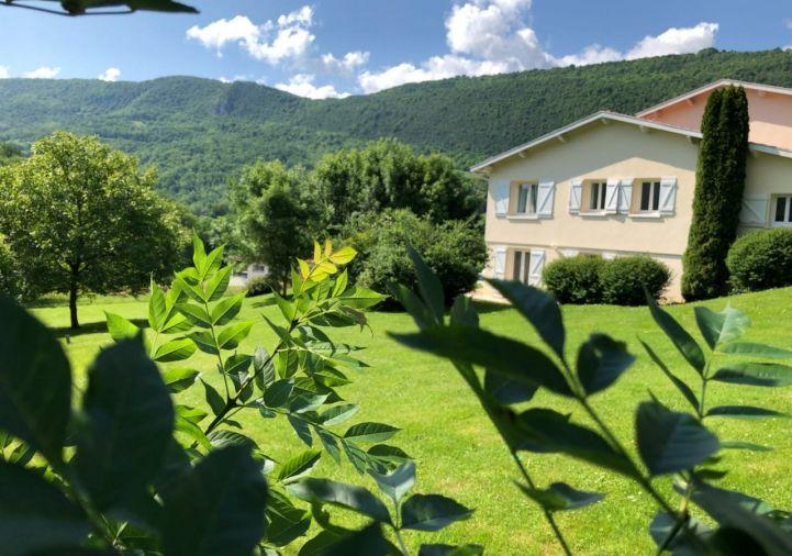 For sale Foix 1201243439 Selection habitat