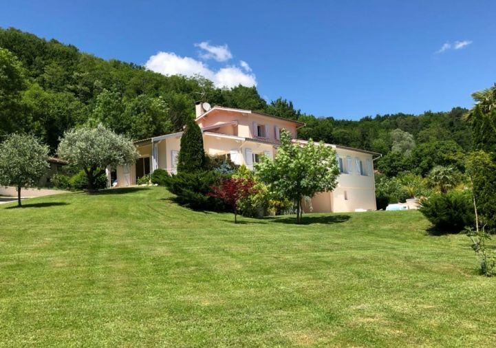 A vendre Foix 1201243439 Selection habitat