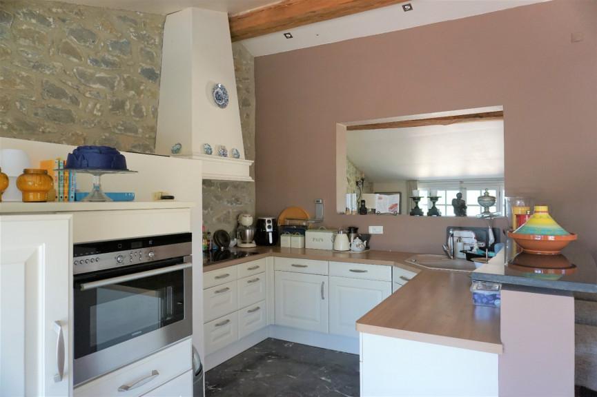 A vendre Mirepoix 1201243442 Selection habitat portugal
